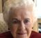 Life Story: Ursula Morgenberger, 95; Teller At Franklin State Bank