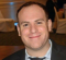 Life Story: Jonathan E. Muller, 38; RWJUH Registered Nurse