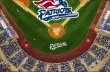 Somerset Patriots Looking To Bring Baseball And Events To TD Bank Ballpark