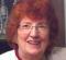Life Story: Jane M. Wicke, 90; Former President Of Township Senior Club