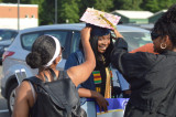 FHS Graduation Events End For Class Of 2020 With Final Two Ceremonies