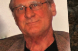 Life Story: Michael Gianotto, 75; Longtime Township Volunteer