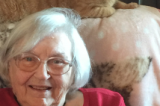 Life Story: Margaret Snyder, 92; Worked For Rutgers University