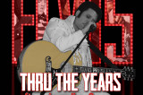 Somerset Patriots To Celebrate Elvis With A Live Jim Barone Concert On The Field