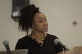School Board Member Michelle Shelton Resigns