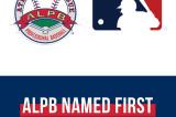 Atlantic League Designated Partner League Of MLB