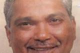 Life Story: Zahir Baksh, 61; Guyanese Native