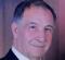 Life Story: Stefano 'Steven' Patti, 80; Owned Alfredo's Restaurant