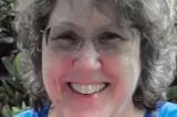 Life Story: Rosemarie Gessner, 56; Pursued Travel Career