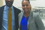 Rebekah Solomon Named New Franklin Park School Principal