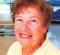 Life Story: Rose Marie LaTorre, 88; Longtime St. Matthias Parishioner