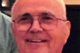 Life Story: Cosimo Barbiero, 80; First US Stop Was Somerset
