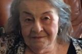 Life Story: Carole Keri, 84; Longtime Township Resident