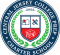Virtual Open Houses Set For Central Jersey College Prep Charter School