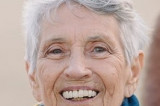Life Story: Raquel Fischbach, 88; Worked In Banking
