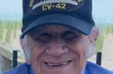 Life Story: Joseph P. Marguccio Jr., 89; Korean War Veteran