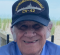 Life Story: Joseph P. Marguccio Jr., 89; Korean War Veteran