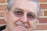 Life Story: Frank Soos, 88; Longtime Township Resident