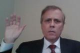 James Vassanella Picked As Deputy Mayor For 2021