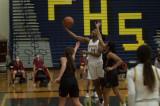 FHS Boys', Girls' Basketball Teams Under Quarantine For COVID-19 Exposure