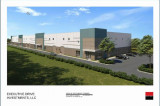 Two New Warehouses Approved For Elizabeth Avenue