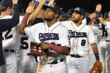 Somerset Patriots Officially Sign MLB PDL To Join New York Yankees Organization