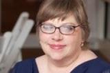 Life Story: Elizabeth Christina Hall, 66; Music Lover