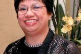 Life Story: Alice Leong, 70; Longtime Banker