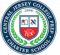 Central Jersey College Prep Gets 1,400 Applications For 150 Spots