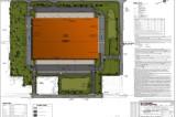 Solar Arrays, Warehouse Win Planning Board Approval