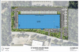 Planning Board Approves 200,000-Square-Foot Warehouse