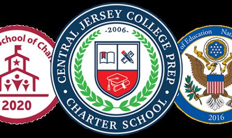 Central Jersey College Prep Schedules Virtual Job Fair