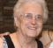Life Story: Agnes Ann Paduch, 91; Among Original St. Matthias Parishioners