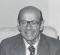 Life Story: Jerry Grundfest, 91; Longtime Township Resident