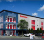 Three-Story Self-Storage Facility Wins Planning Board Approval