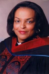 Rev. Sharon Culley2