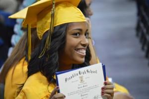 FHS graduation 2014105