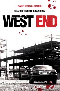 WestEndPoster