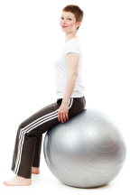 ExerciseBall