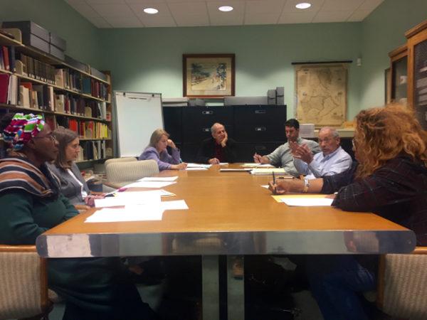 4-27-16 Meeting - 1