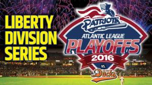 spb-4153-playoff-web-1024x576-v3