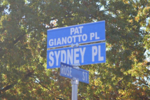 11-5-16-gianotto-street-name-7