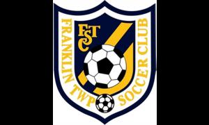 ftsc-logo