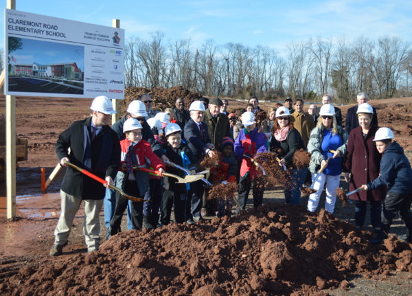 claremont-school-groundbreaking-7