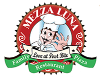 Village Plaza Mezza Luna