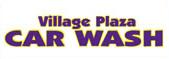 Village Plaza Car Wash