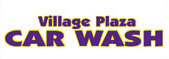 Village Plaza Car Wash