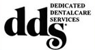 Village Plaza Dedicated Dental
