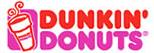 Village Dunkin Donuts