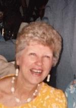 Life Story Norma Yurcisin Longtime Township Resident